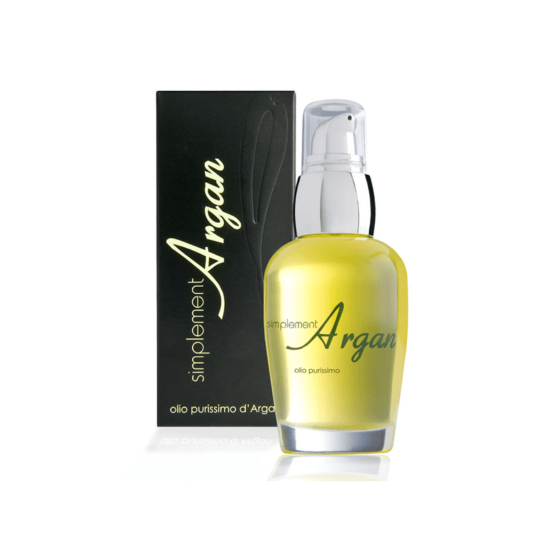 olio-purissimo-d-argan-50ml-simplement-argan