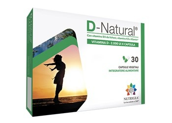 DNatural_30cps (350 x 250)